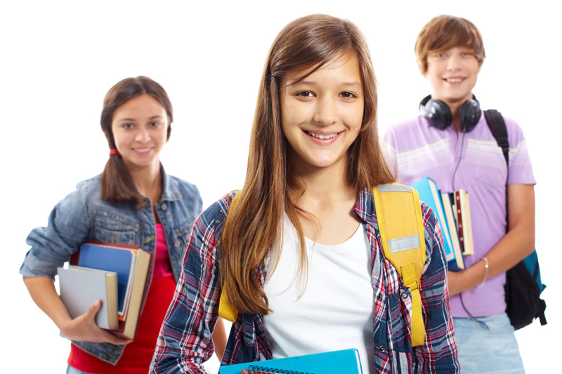 Σχολικές εκδρομές